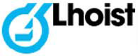 Logo LHOIST France