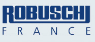 Logo ROBUSCHI France