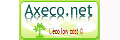 AXECO LOW COST