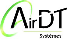 Logo AIR DT SYSTEMES