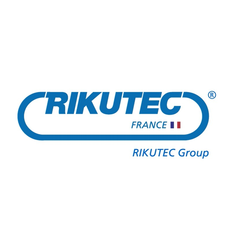 RIKUTEC FRANCE SAS