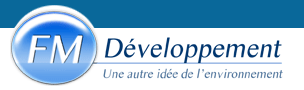 FM DEVELOPPEMENT