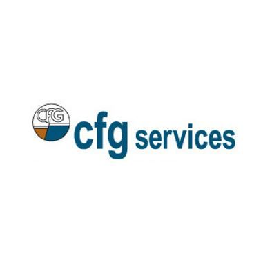 CFG SERVICES