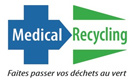 MEDICAL RECYCLING