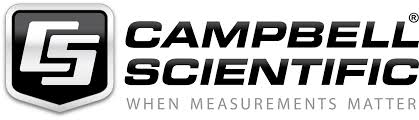 Logo CAMPBELL SCIENTIFIC LIMITED