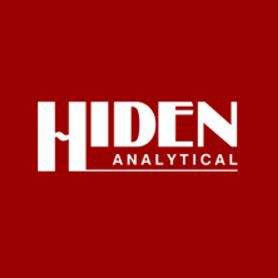 Avatar HIDEN ANALYTICAL
