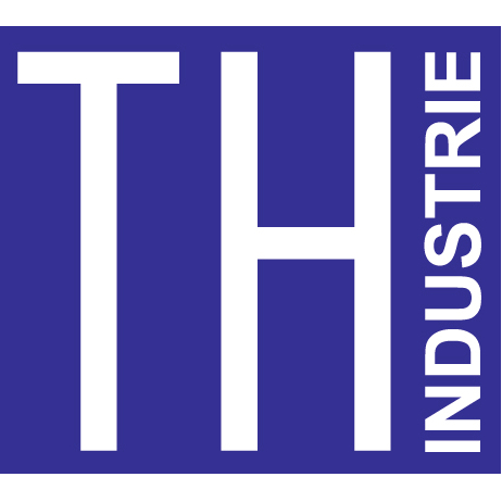 TH INDUSTRIE