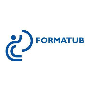 FORMATUB