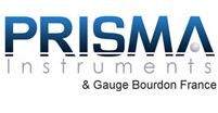 PRISMA INSTRUMENTS & GAUGE BOURDON