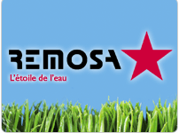 REMOSA France