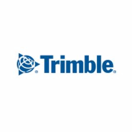 Logo de TRIMBLE FRANCE S.A.