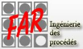 Logo FAR INGENIERIE