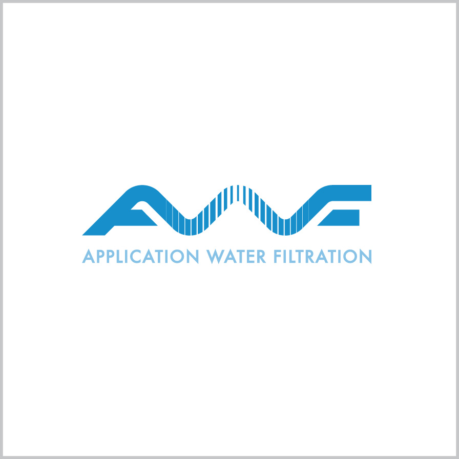 AWF Applications Water Filtr.