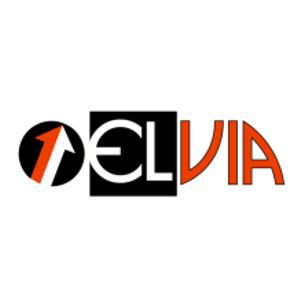 Logo Elvia Group