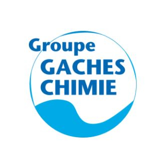 Avatar GACHES CHIMIE SPECIALITES