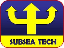 Logo de SUBSEA TECH