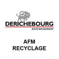 afm recyclage franceenvironnement