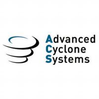Avatar ADVANCED CYCLONE SYSTEMS