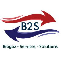 B2S Biogaz Services Solutions