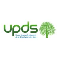 UPDS