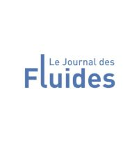 le journal des fluides source d 39 actualit. Black Bedroom Furniture Sets. Home Design Ideas