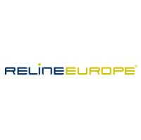 RELINEEUROPE AG