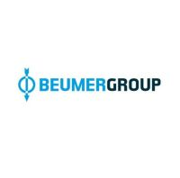 Logo de BEUMER GROUP