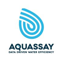 Logo E-WATER EFFICIENCY