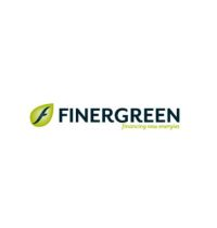 Logo de FINERGREEN SAS