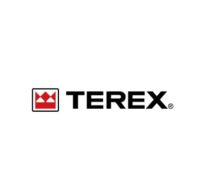 Logo de TEREX CORPORATION