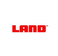 Logo LAND INFRAROUGE