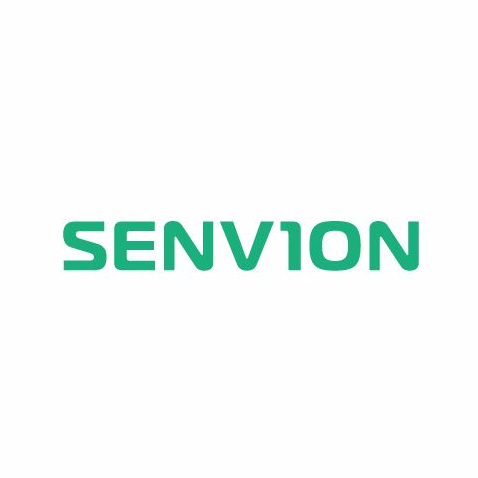 Senvion Forum