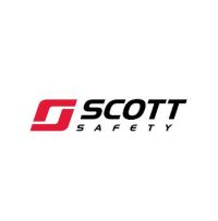 Logo SCOTT SAFETY
