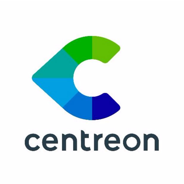 Logo CENTREON SOFTWARE SYSTEMS FRANCE
