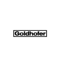 Logo GOLDHOFER