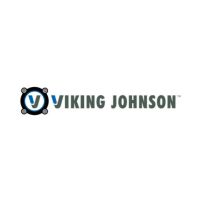 Logo VIKING JOHNSON