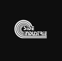 Logo SIDE INDUSTRIE