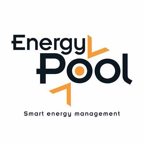 Logo de ENERGY POOL SAS