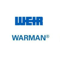 Logo WARMAN®