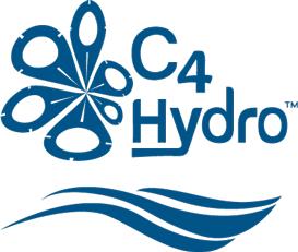 C4Hydro SAS - DIAMIDEX