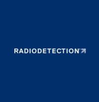 Logo RADIODETECTION