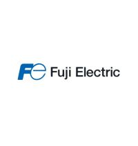 Logo FUJI ELECTRIC®