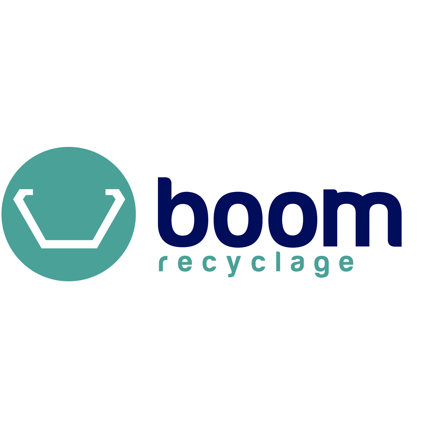 Avatar Boom Recyclage