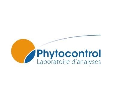 PHYTOCONTROL ANALYTICS FRANCE