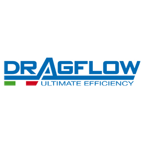Dragflow