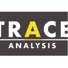 TRACE Analysis