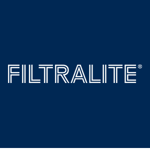 FILTRALITE - LECA Norge AS