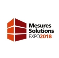 Bandeaux  Mesures Solutions Expo 2018