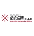 Bandeaux  SALON ANALYSE INDUSTRIELLE 2017