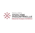 Logo SALON ANALYSE INDUSTRIELLE 2018